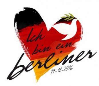 Wir sind Berliner