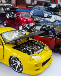 petites voiture vide-greniers