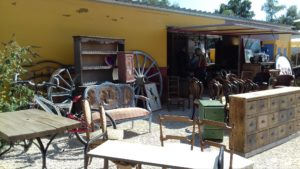 village-brocanteur-tignieux