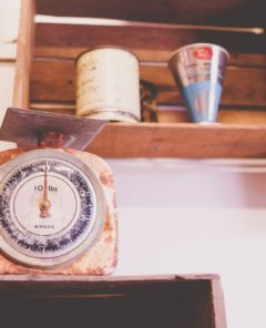 L'estimation de vos biens : une vraie corvée ?