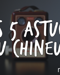 astuces_chineur_brocante