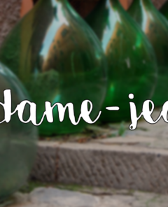 dame_jeanne