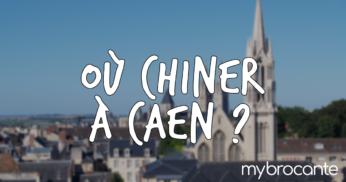 ou_chiner_caen
