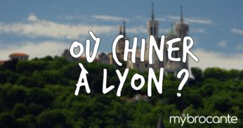 lyon_brocante