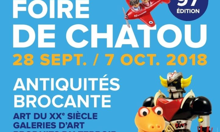 foire_chatou_brocante