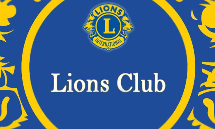 lionsclub-mybrocante